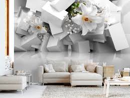 3d and perspective wall murals decorations for your walls in wall mural