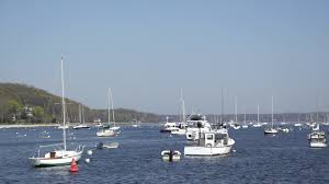 centerport ny homes for sale long island real estate
