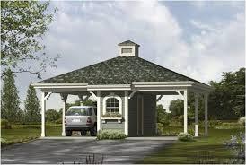 carport plans with storage carport remodeling shelton 2 car carport plans storage garden