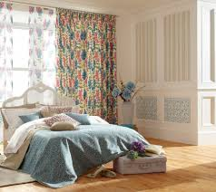 buy made to order curtains online