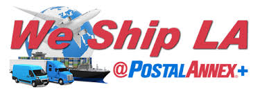 Freight Shipping Estimate by We Ship La Freight Shipping Estimate