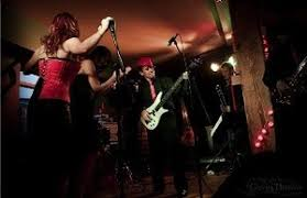 wedding bands geelong by wedding band melbourne in melbourne vic party