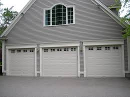 Chi Overhead Doors Prices Wayne Dalton Door Replaced With Chi Overhead Door The Pole Barn