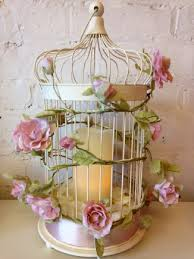 Shabby Chic Bird Cages by Shabby Chic Theme Props For Hire
