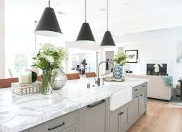 marble top kitchen islands enthralling kitchen island marble top or scroll to previous item 19