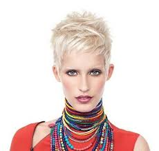 faboverfifty hairstyles 30 spiky short haircuts haircuts short haircuts and short hairstyle
