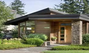 13 best simple unique small house designs ideas house plans 21400