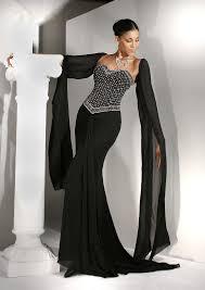 night dress u2013 2016 2017 u2013 fashion gossip