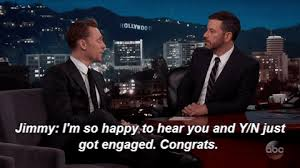 tom hiddleston au meme tumblr