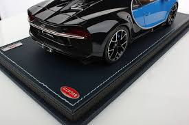 bugatti chiron red this bugatti chiron scale model would make one hell of a christmas