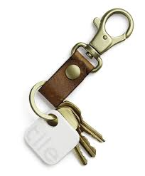 tile new tiles key finder style home design gallery in tiles key