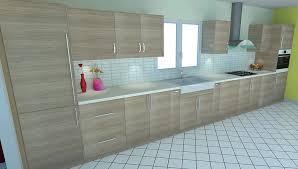 ikea 3d cuisine dynamique agencement rendered 3d kitchen made 3d images