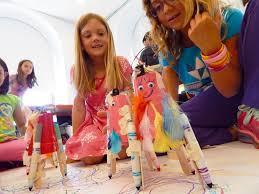 kids art camp u2013 summer 2017 san jose museum of art