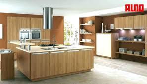 cuisine bois massif prix cuisine bois massif prix cuisine chene massif cuisine bois massif