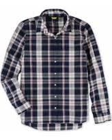 aeropostale blouses buy now amazing deals on blouses tops