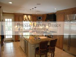 interior designer memorial houston montgomery county the