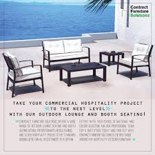 Hotel Pool Furniture Suppliers by Contract Furniture Solutions Linkedin