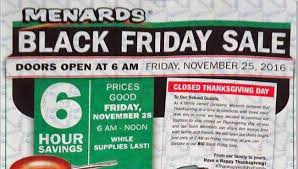 best black friday deals 2016 imgur black friday 2016 ad leaked