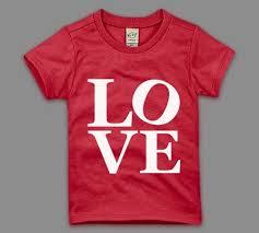valentines day shirt valentines day shirt valentines day kids