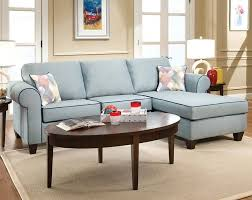 Light Blue Sectional Sofa Sofa Blue Sectional Sofa With Recliners Blue Velvet Sectional