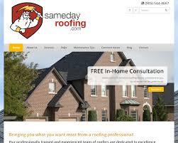 home allegra print design marketing