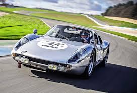 porsche 904 carrera gts 1965 porsche carrera gts 904 6 driven drive