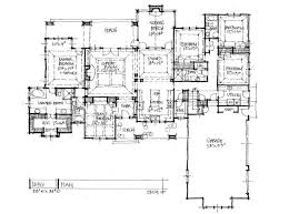 new one story house plans 255 best new home plans images on house floor plans