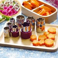 kitchen gadgets 2016 2016 kitchen accessories cooking tools fruits vegetables perfect