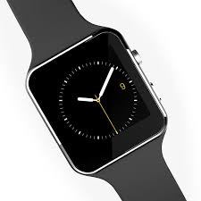 best deals on watches on black friday 199 best blackfriday 080 images on pinterest cyber monday black