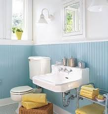 blue and yellow bathroom ideas 192259 blue and yellow bathroom decorating ideas decoration