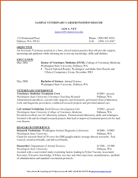 tech resume samples it technician resume sample template smartness
