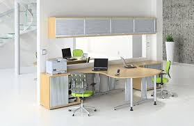 amenagement d un bureau ce qu il faut savoir sur l aménagement d un bureau