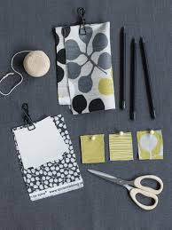 eco friendly fabrics with yulki u0027s home decor recycled interiors