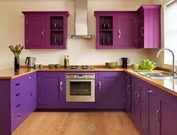 kitchen cabinet paint color kitchen cabinet paint color combinations zach hooper photo