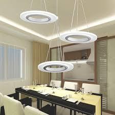luminaires cuisine luminaires pour cuisine suspension moderne simple luminaire led