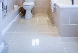 Bathroom Floor Tile Ideas Bathroom Floor Tile Ideas 34 White Hexagon Bathroom Floor Tile