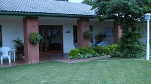 trelawney holiday accommodation in leisure bay port edward u2014 best