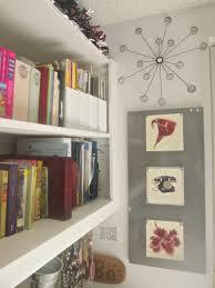 Teen Bookcase Teen Bedroom Organization Solutions