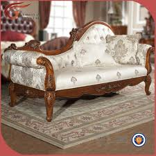 wholesale lounge design online buy best lounge design from china