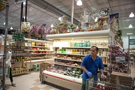 Oklahoma travel supermarket images Oklahoma city is becoming a hotspot for vietnamese food arts jpg