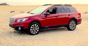 subaru outback lowered carnichiwa 2015 subaru outback 3 6r review u2013 road trip reveals
