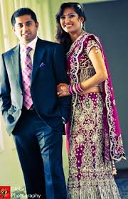 indian wedding dresses for and groom reception dress for indian groom of the dresses