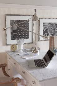 Sarah Richardson Kitchen Design Hire Us Sarah Richardson Design