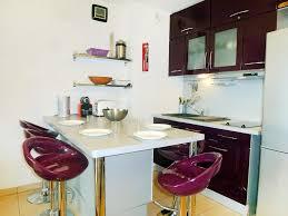 du bruit dans la cuisine bay 2 apartment blue bay 1 deauville tarifs 2018