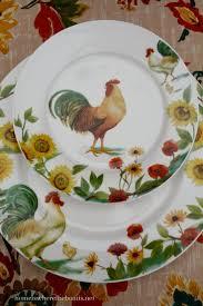 259 best rooster decor ideas петух в декоре images on pinterest
