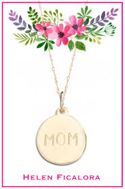 48 best momma images on gifts day gifts and