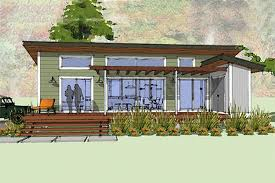 small house cottage plans modern style house plan 1 beds 1 00 baths 640 sq ft plan 449 14