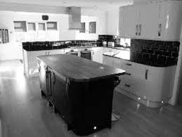 online kitchen design planner kitchen design tools beautiful online kitchen design tool f17jpg
