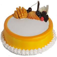 cakes online online birthday cakes to phagwara order cakes online in phagwara