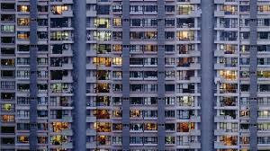 condo building plans condo building designs and plans imanada developer ditches